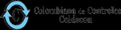 COLDECON S.A.S